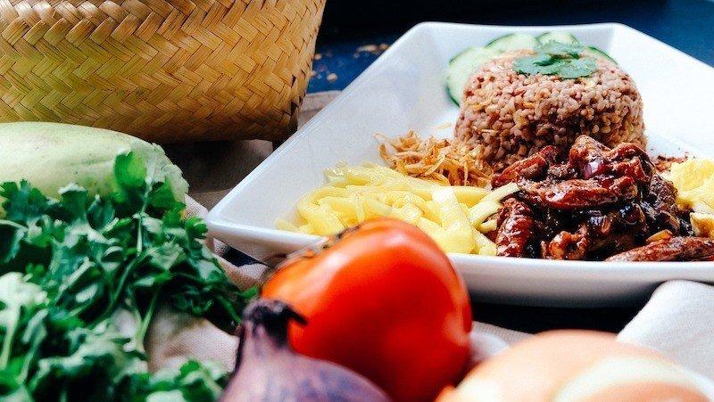healthy-thai-food