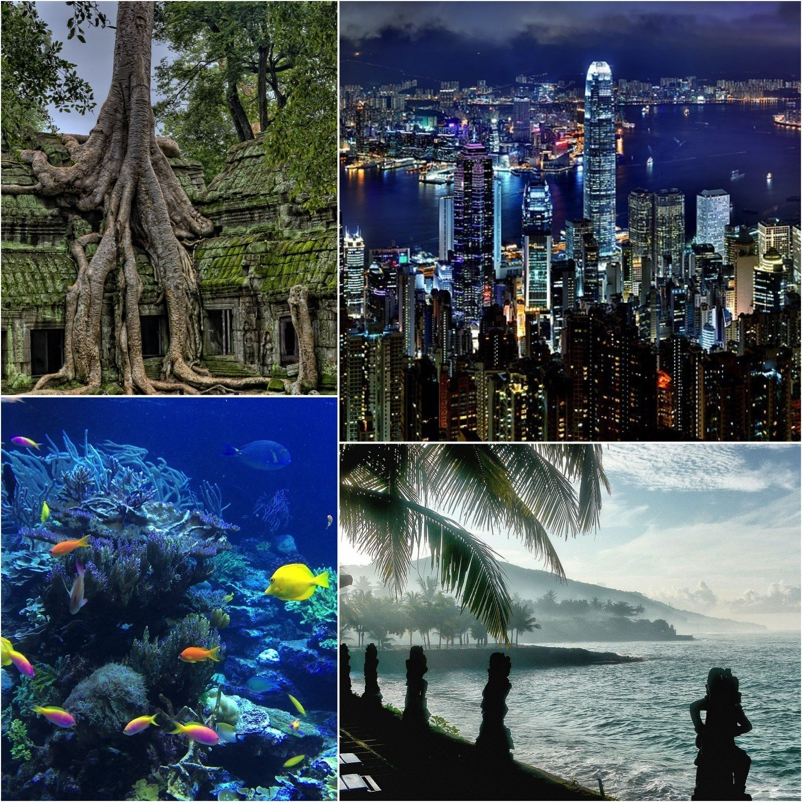 southeast-asia-exciting-places