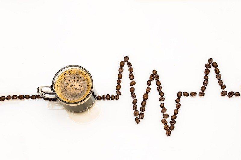 coffee-limit-heartbeat