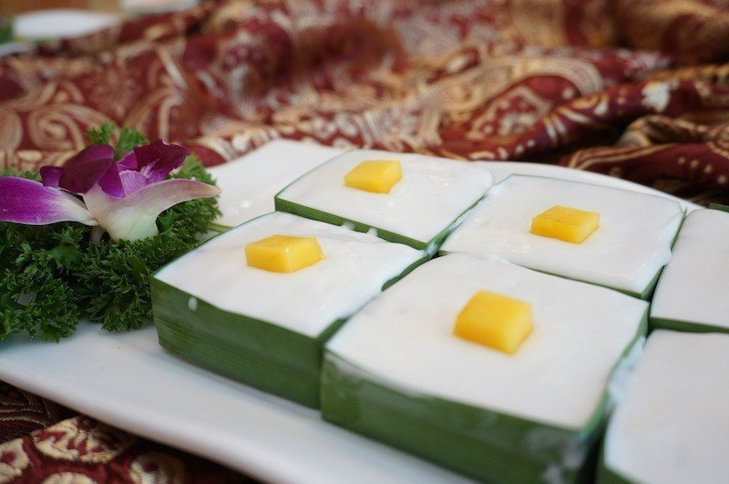 thai-desserts-living-in-chiang-mai