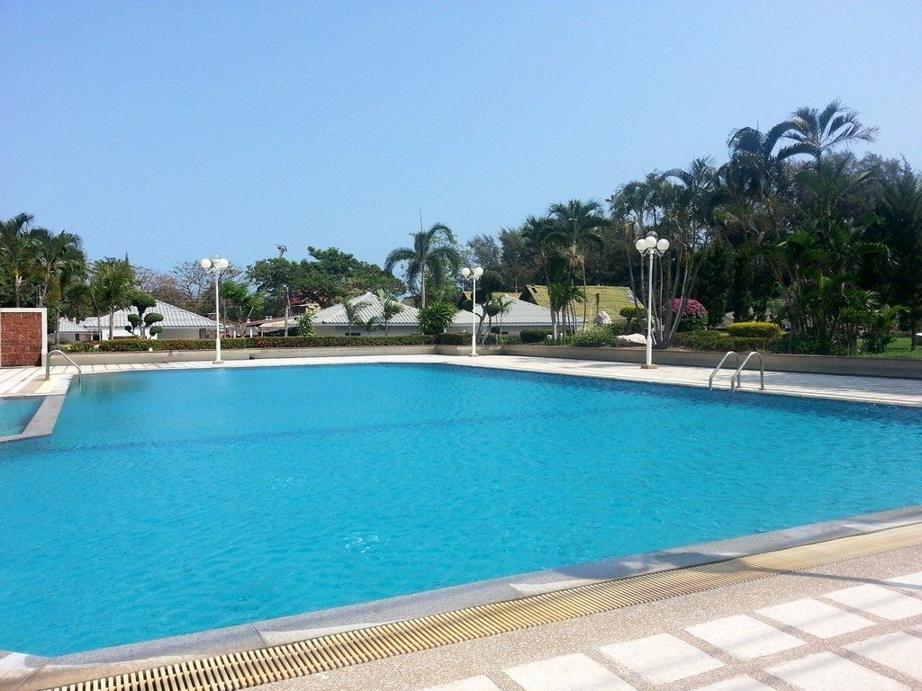 rayong-swimming-pool