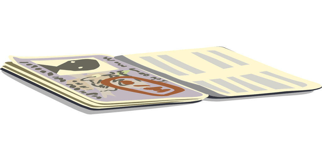 Thailand Business Visa and Work Permit