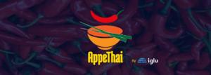 appethai app header