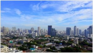 bangkok-apartments-condos-skyline