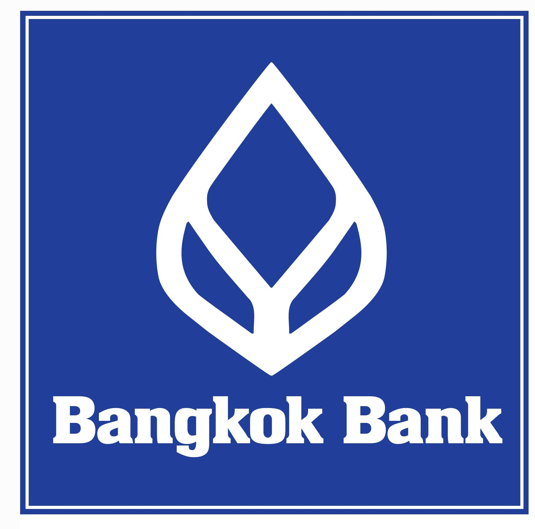Opening a Bank Account in Thailand | iglu
