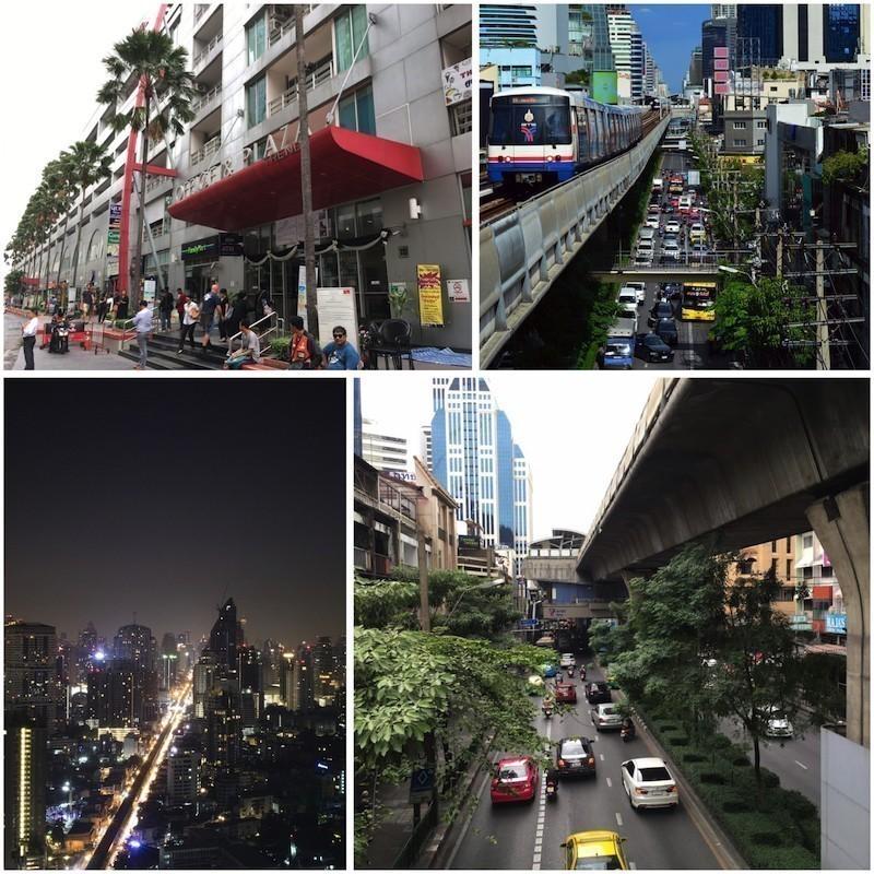 bangkok_sukhumvit_area