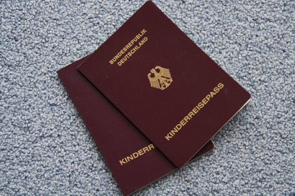 Dependant Visa in Thailand