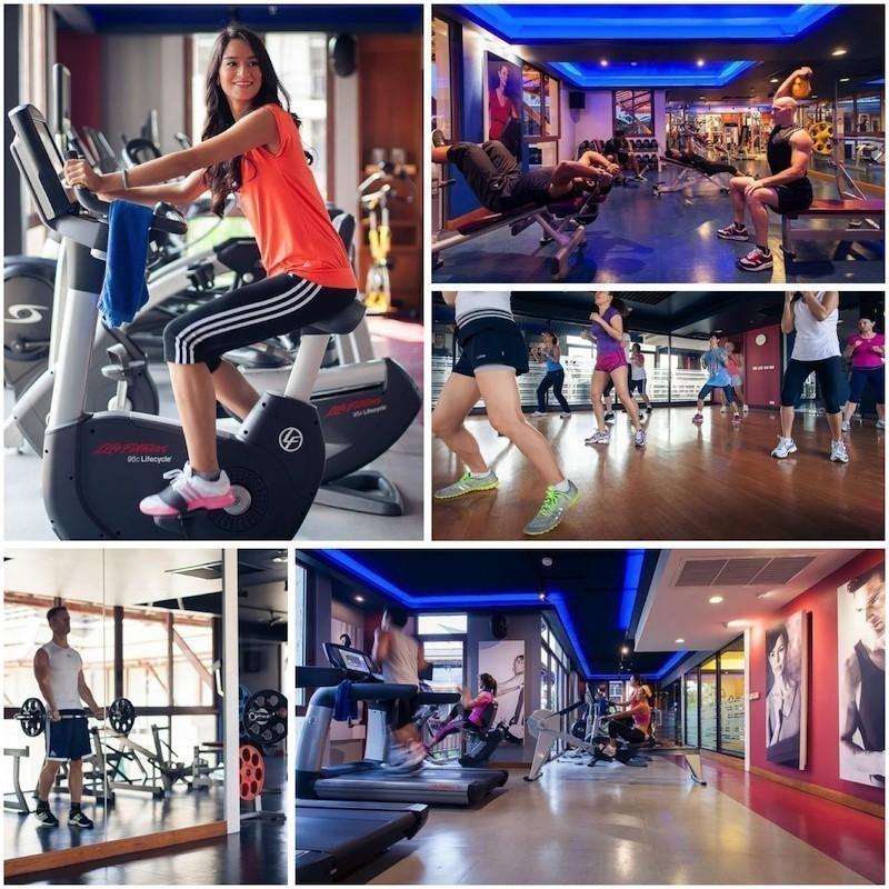 phuket-marina-fitness