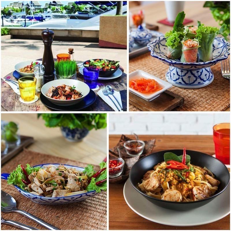 phuket-marina-food