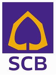 scb-thailand-bank-logo