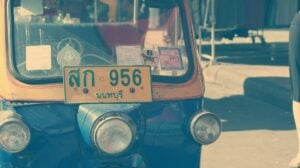tuk-tuk-thailand-vehicle-tax-sticker