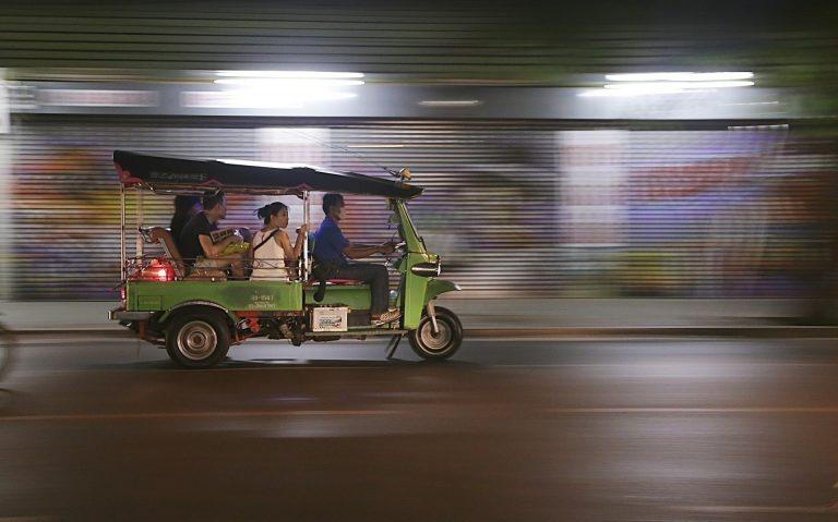 tut-tuk-thailand