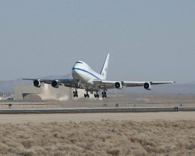 extend-techstartup-runway