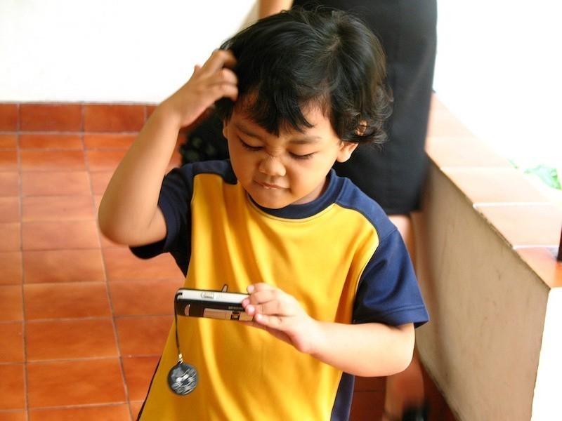 app developer bangkok thailand