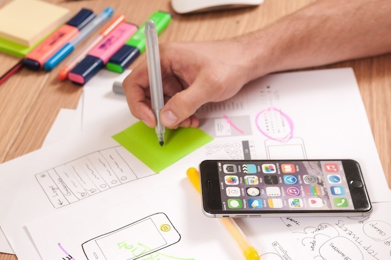 Ios Mobile App Developers Based In Thailand Quality Development