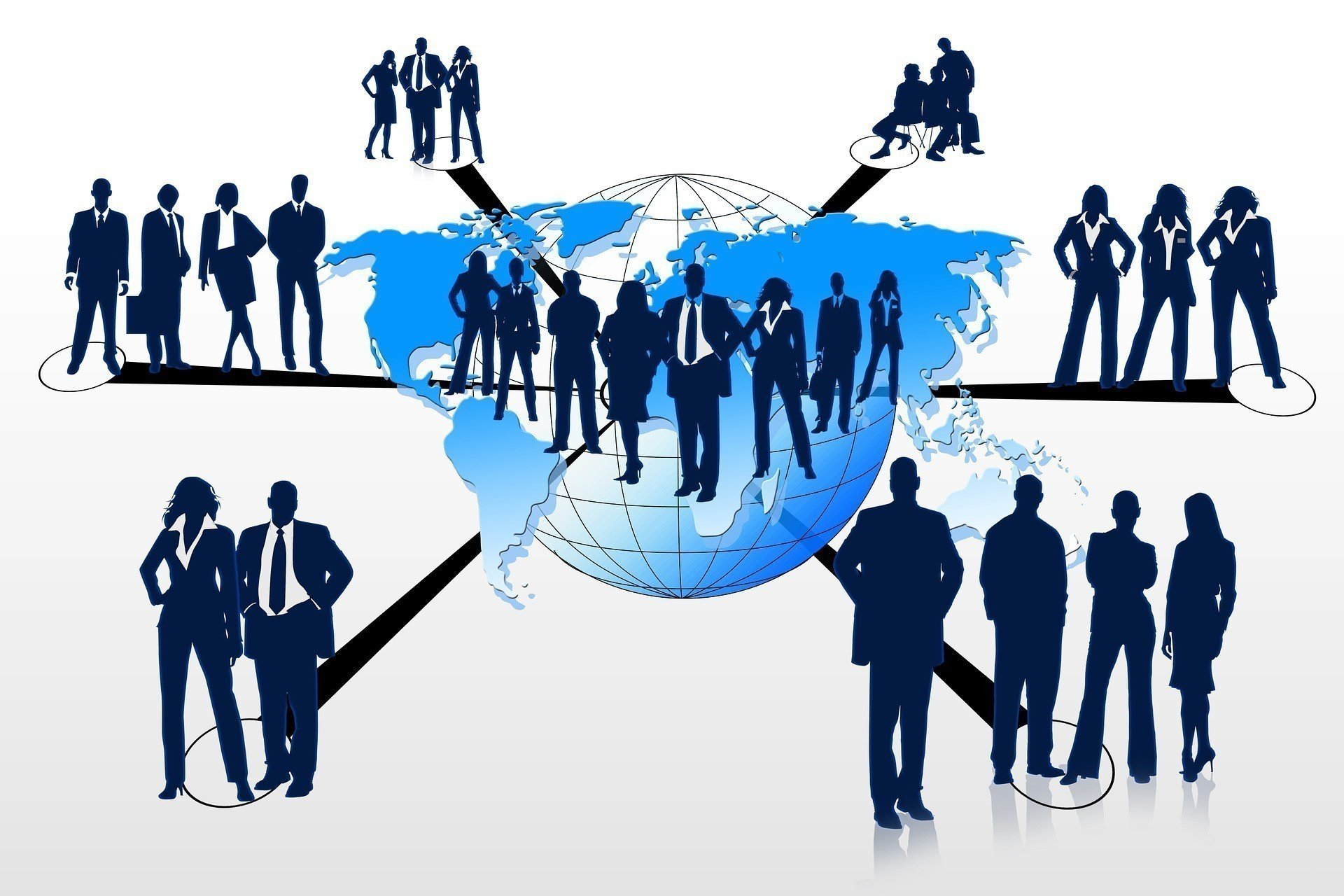 IT Offshore Outsourcing Opportunities in Thailand