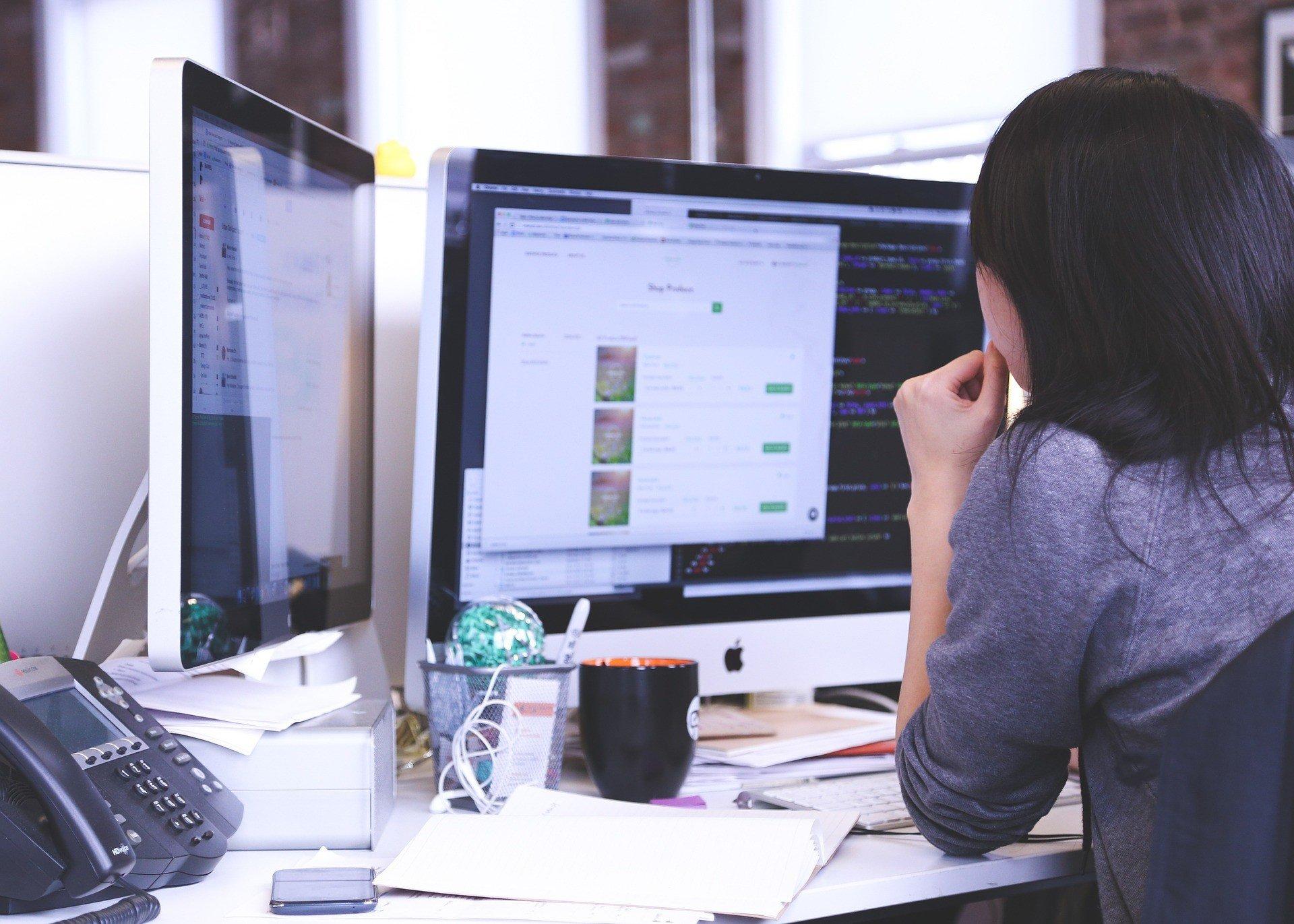 thailand web development outsource
