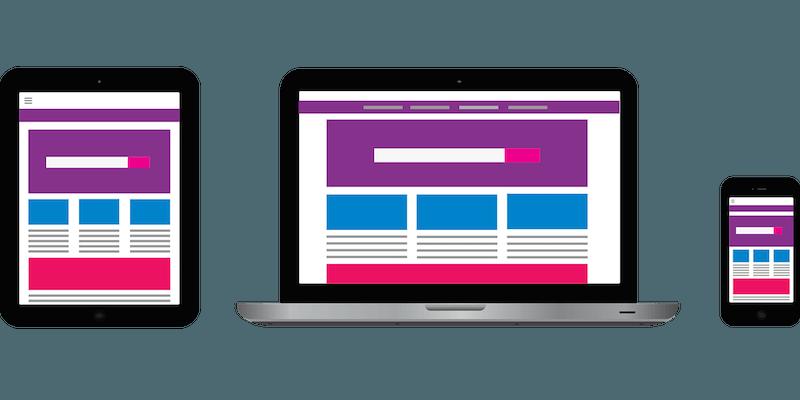 web design thailand
