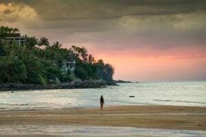 moving to phuket