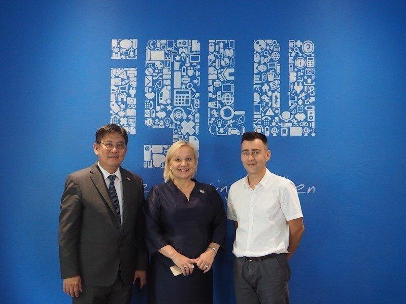 iglu_thailand_finnish_ambassador_visit