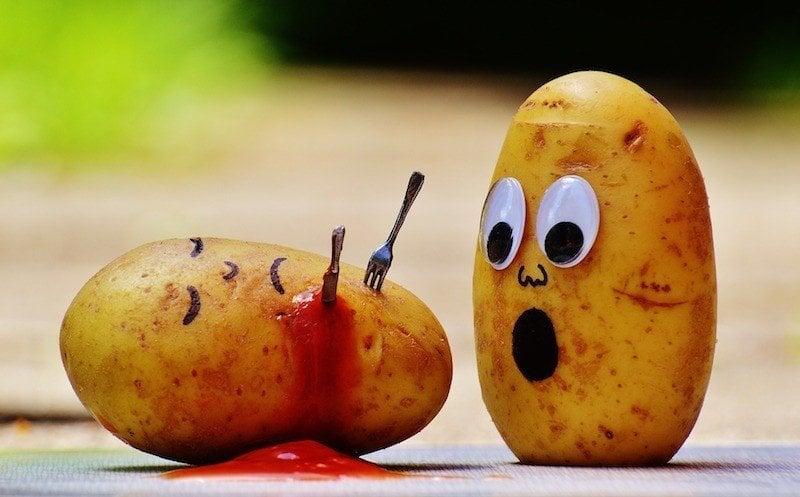 potato-killer