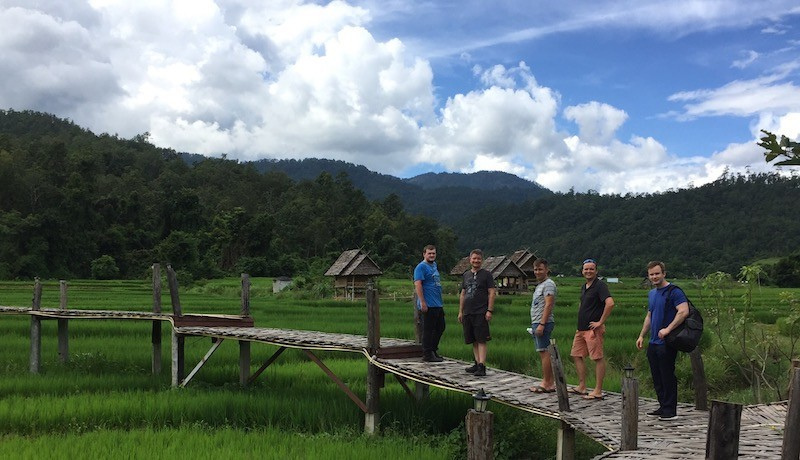 rice_field_bamboo_bridge_pai_thailand