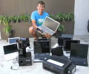 donated-computers