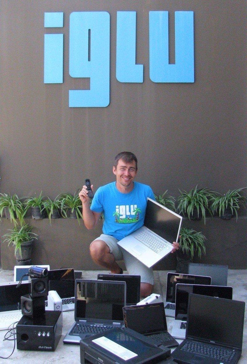 iglu-donated-computers