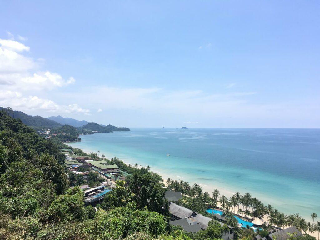 koh-chang-island-thailand