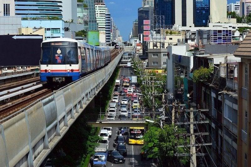 bangkok-bts-skytrain