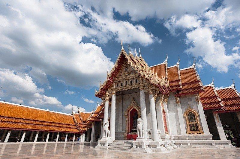bangkok-marble-temple