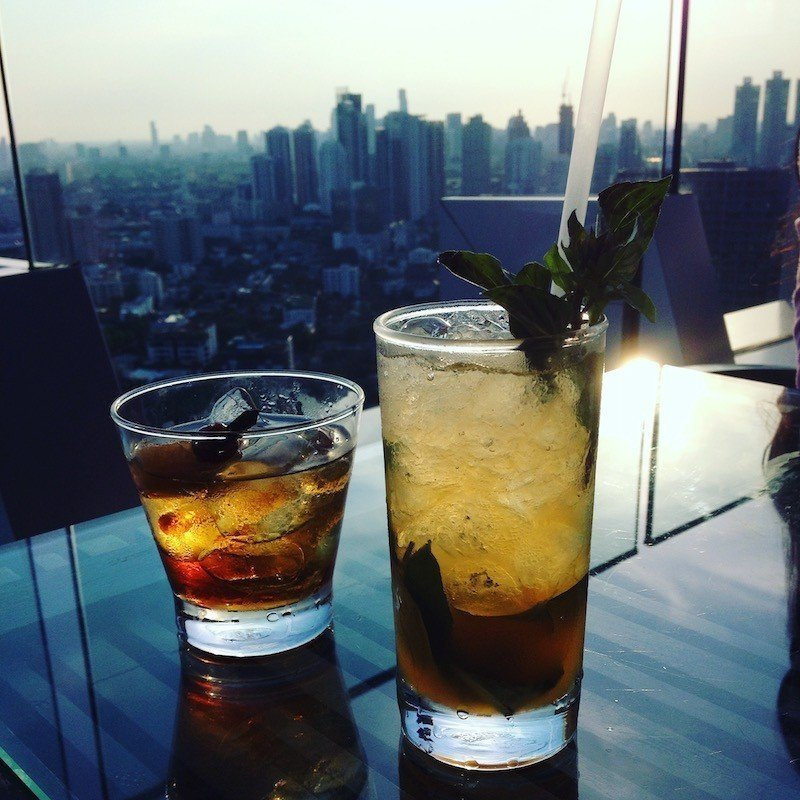 bangkok-rooftop-bar-cocktails