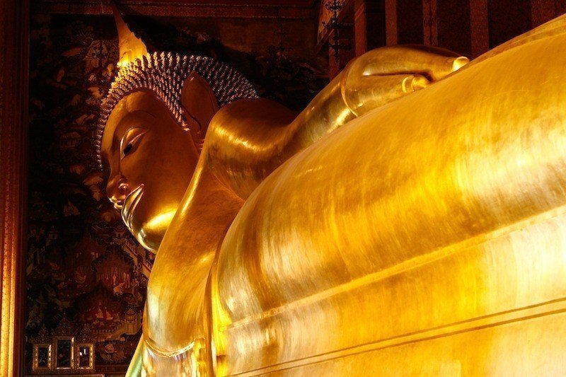 bangkok-wat-pho-reclining-buddha