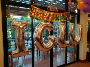 iglu-christmas-party