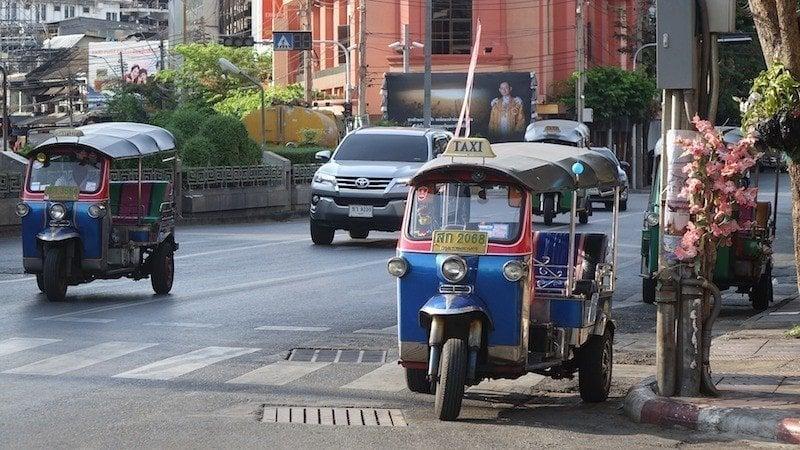 thailand-tuk-tuk