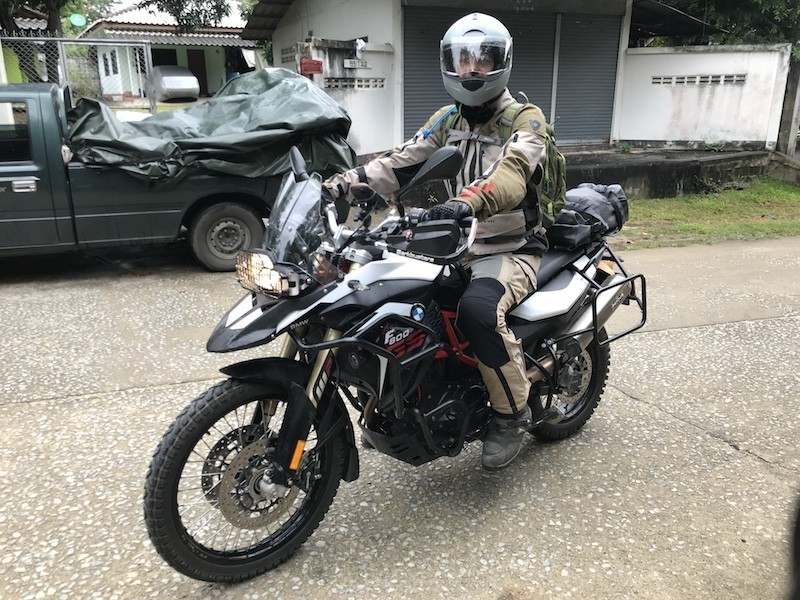 bmw-big-bike-thailand
