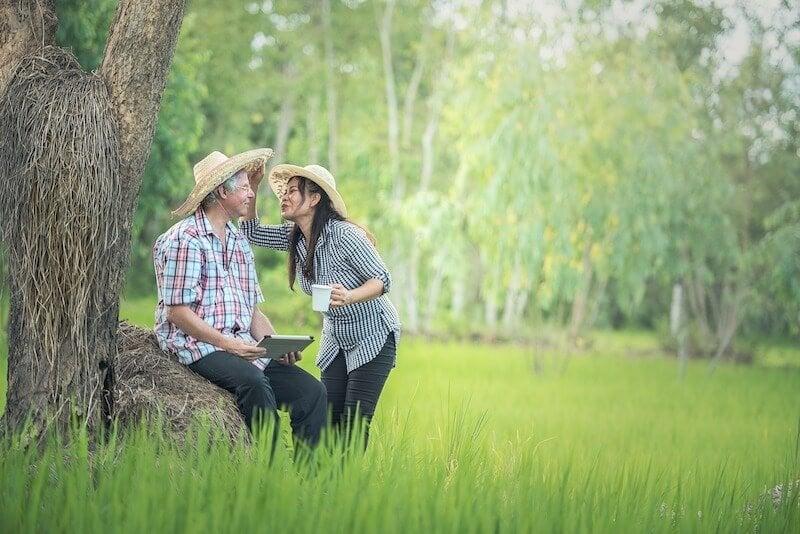 thai-marriage-visa