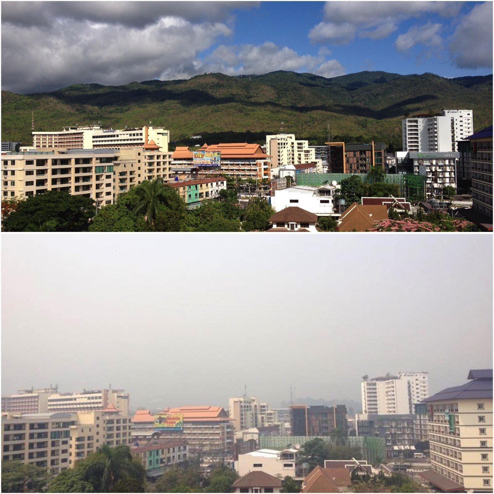 chiang_mai_clear_vs_smoke