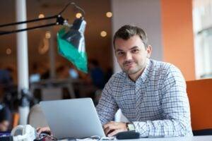 entrepreneur thailand smart visa