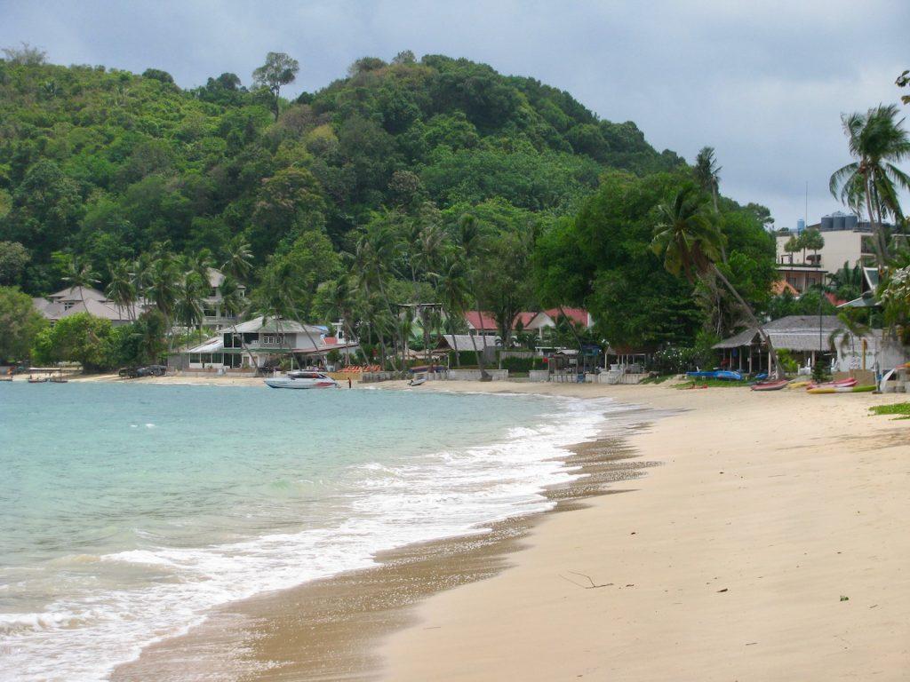 ao_yon_beach