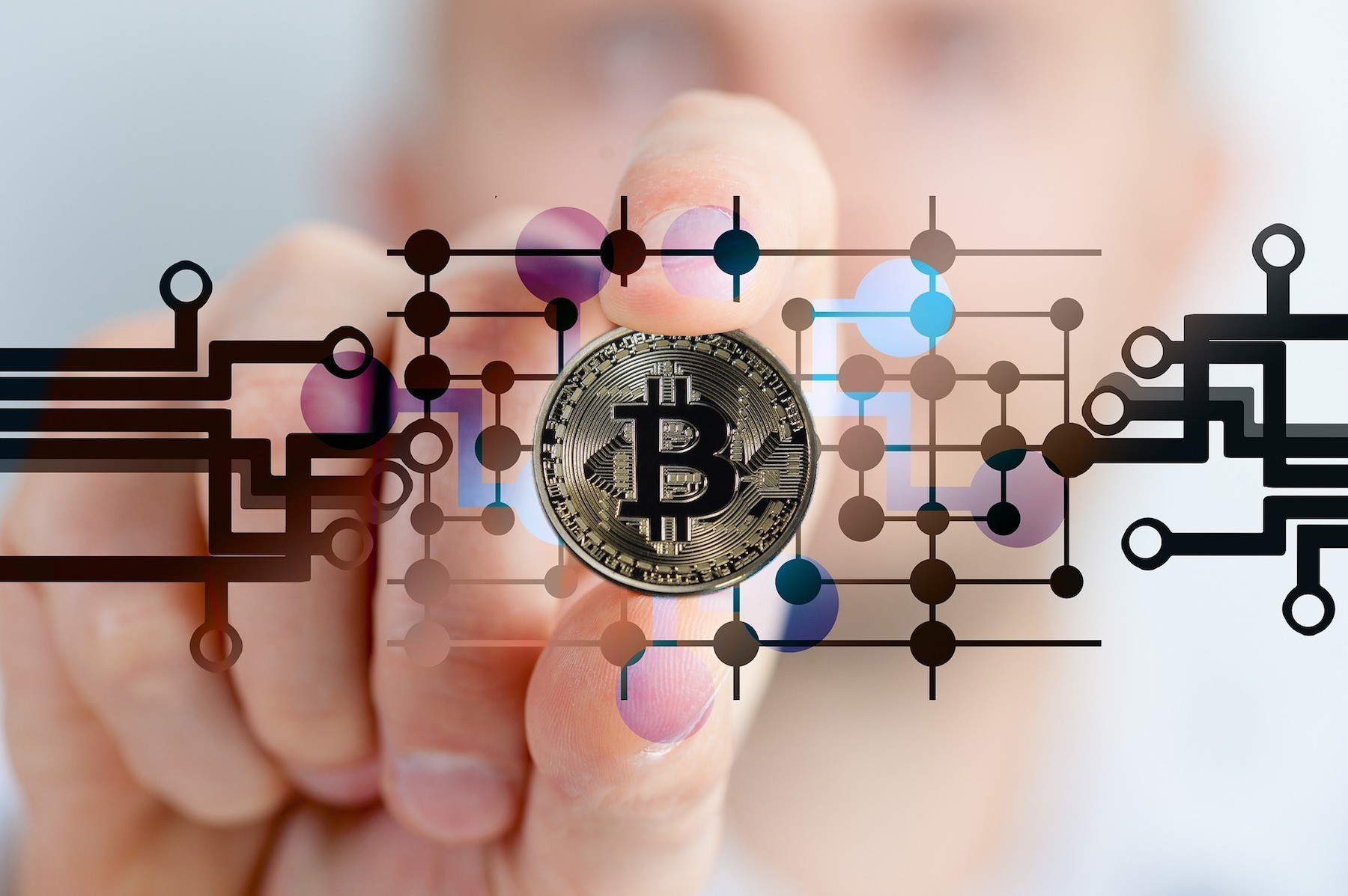 Why Your Business Doesn't Need Blockchain