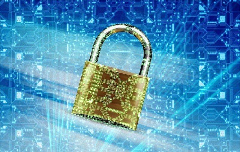 digital-network-sensitive-data