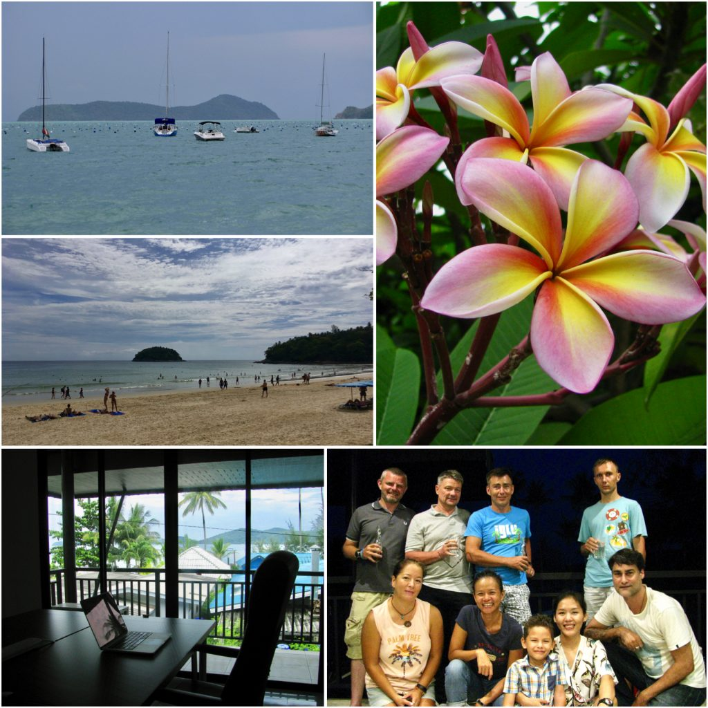 phuket-live-and-work-in-paradise