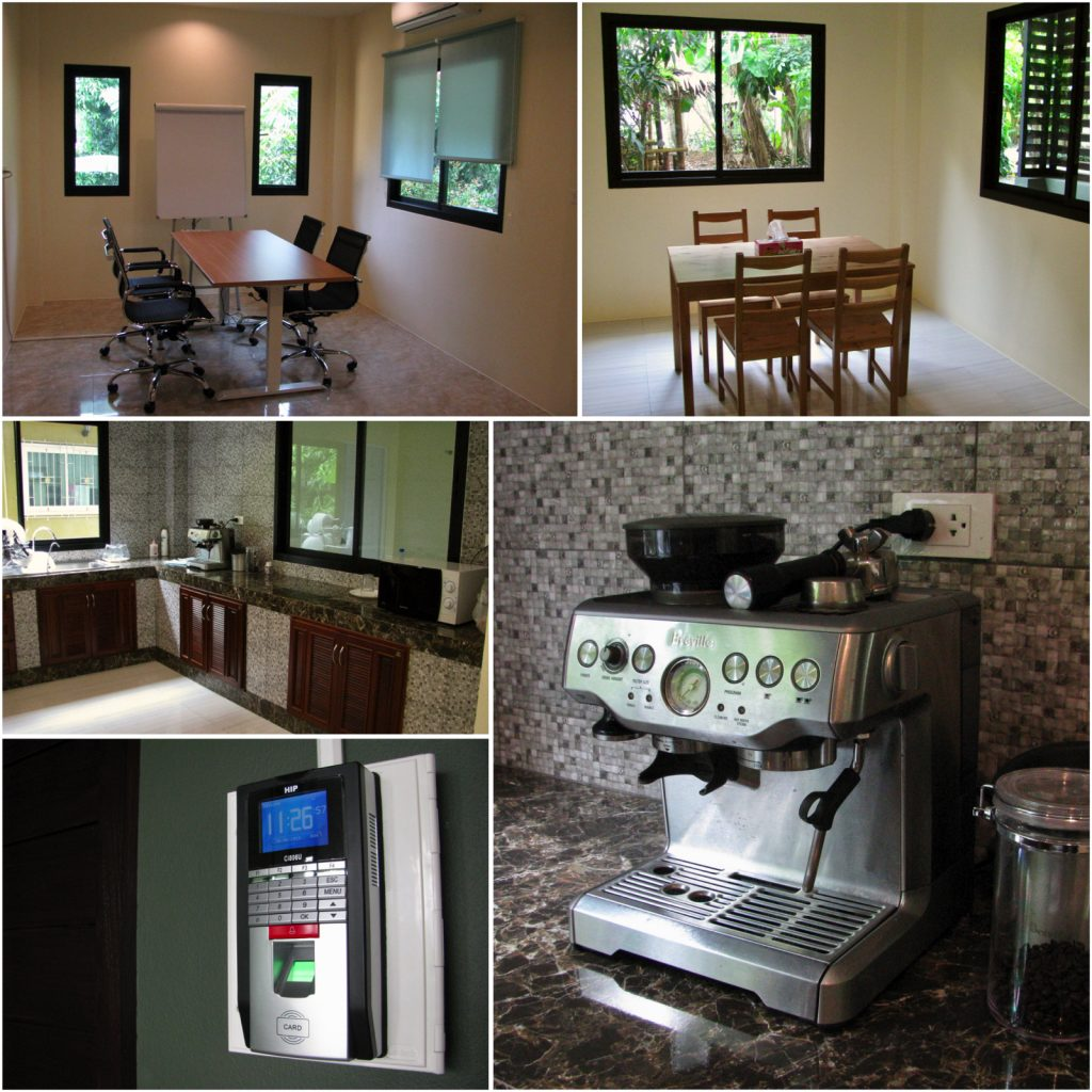 phuket-office-rooms