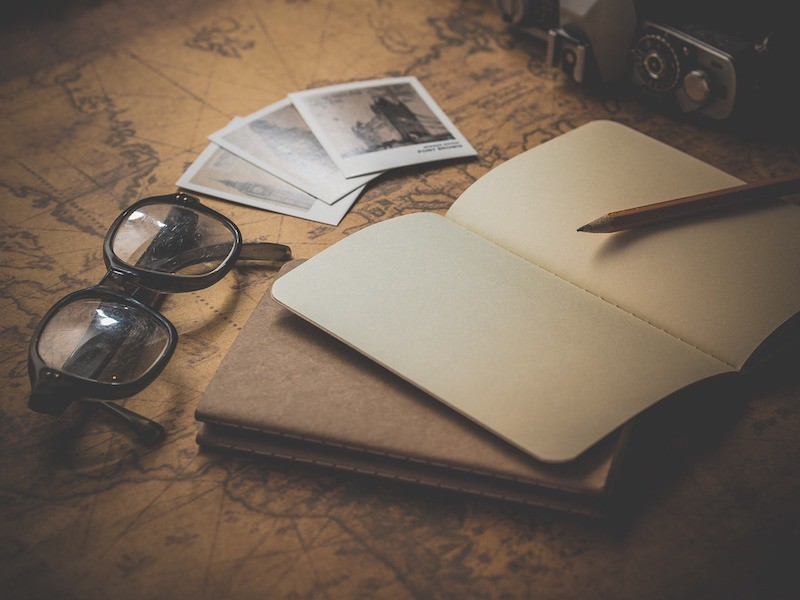 travel-knowledge