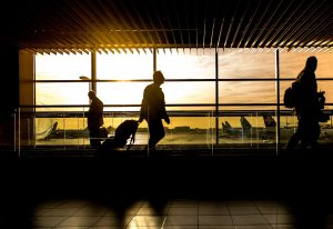 work-travel-productivity-tips