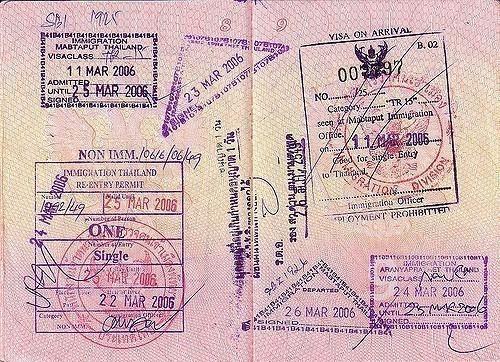 visa-work-permit-with-iglu