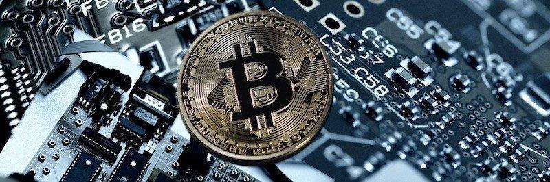 bitcoin_programming_language