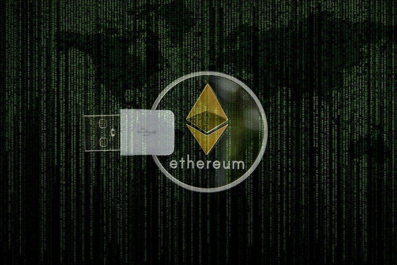 solidity_ethereum_smart_contracts