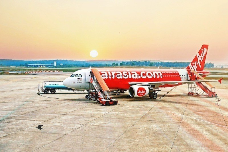 air-asia-thailand-flights